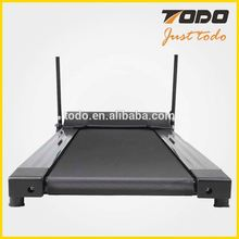 Home Gym Equipment Fitness Cheap Treadmills For Sale