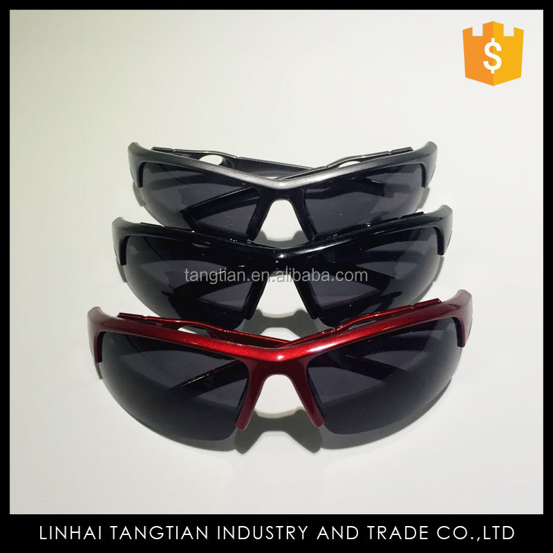 TTY-0327 Laura fairy popular high quality china factory PC plastic travelling sunglasses 2016 fashion sun glasses