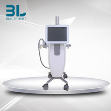 New Arrive Techology Hifu Facial Shaping Machine,Ultrasonic Hifu Slimming Machine