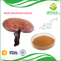 2016 Promotion Product Ganoderma Lucidum Extract/Reishi Mushroom P.E. with High Quality