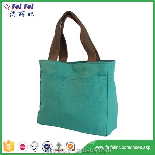 New design cheap china factory direct sale south africa handbag manufacturers
