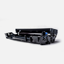 Compatible toner cartridge replace for brother DR-LJ2800