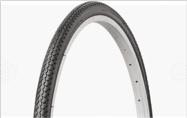 China factory price bicycle tire small sizes bicycle tyre