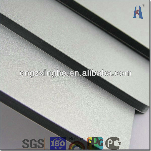 Curtain Wall Acp, Curtain Wall Acp Suppliers and Manufacturers at ...