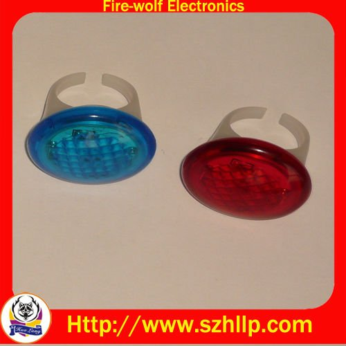 led ring light, LED flashing ring ,China LED ring Manufacturer & Supplier & Exporter
