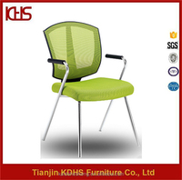 small high fitness balance chair ergonomic cashier chair