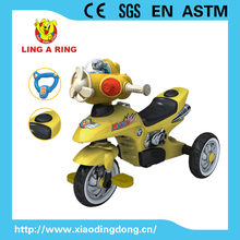 Hot sale baby tricycle with music and light New design baby tricycle Baby tricycle new products