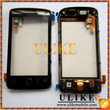 for BlackBerry 9860 Touch Digitizer Screen Original New
