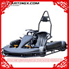 150cc Automatic CVT adult pedal go kart racing karting