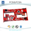 CE Approved Automotive PCB Control Board for Motor