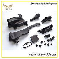 China car accessory ,cars auto parts plastic injection moulding