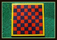 Kanico Chess Board 002