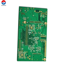 New arrival top quality circuit pcbled aluminum smart board pcb