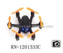 2017 NEWLY Mini Hexa-Phantom 6-axis Aircraft Built-in 0.3MP Camera RC Hexacopter Drone