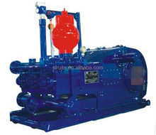 F500 mud pump for Drilling Oil and gas