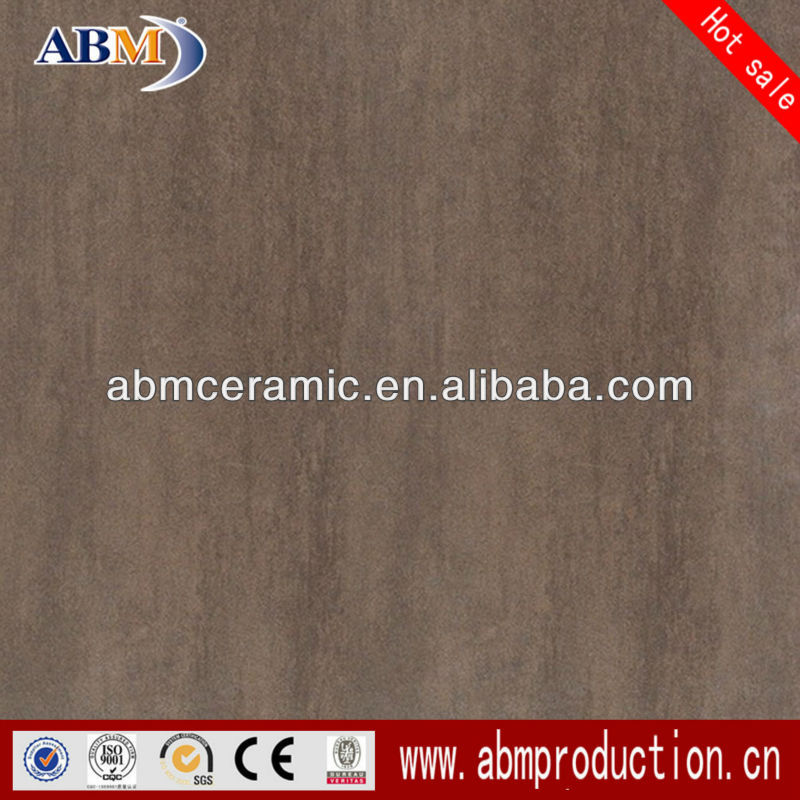 600*600 digital 3D inkjet rustic tile ceramic tile shapes for wall/floor, ABM brand, grade AAA