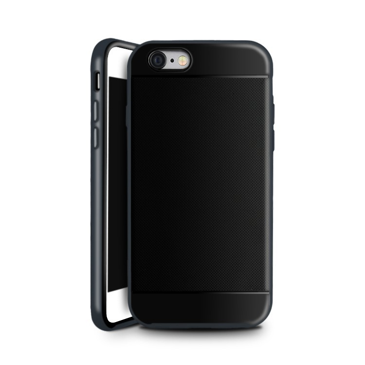 Best brands bulk mobile phone leather case manufactures for iPhone 6