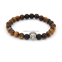Men Accessories Luxury Bracelet With Stainless
