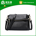 Light fashion Package cover shoulder hand genuine leather bag