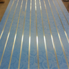 high gloss mdf panel mdf sheet prices