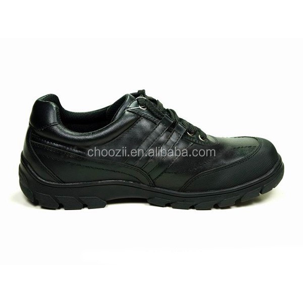 Import And Expot Of Shoes Mail: Import Export Durable School Kids Leather Sport Shoes With