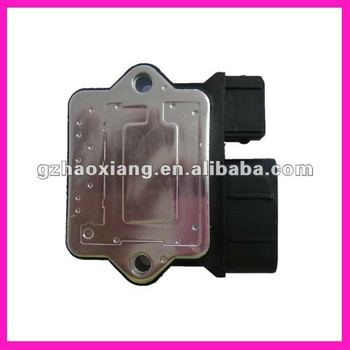 Mitsubishi Ignition Module J723T