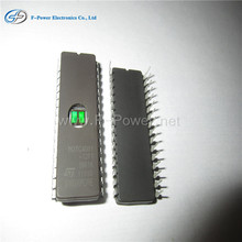 High quality IC chips M24W7P-K120 DIP UV 4MBIT Circuit stock ready