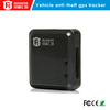 Multiple gps tracking device Portable gsm gps gprs vehicle tracker Remote listening function