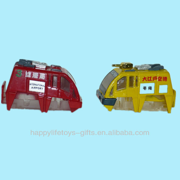 Wholesale Alibaba Plastic Toy Car Model 2014 New Product
