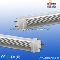 1200mm led replacement tube t8 18W replace 36W Fluorescent lamps