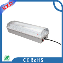 Factory direct sale emergency light lamp With the Best Quality
