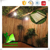 Natural Decoration Bamboo Screen/Bamboo Panel/Bamboo Fencing