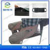 alibaba express Newest Unisex 3 Belt Band O Form X Form Leg Correction Recovery Straightening Leg Support