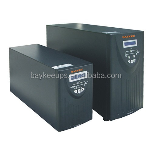 Homage ups 3000 watt pure sine wave inverter 3kva ups price in pakistan/saudi Arabia market