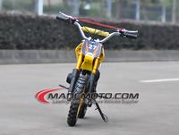 400cc stunt dirt bike for sale cheap