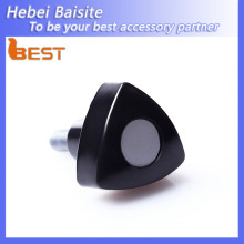BT.100204 Wholesale Home Appliance Knob for Furniture or Machinery tools