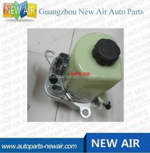 FOCUSS ELECTRIC POWER STEERING PUMP