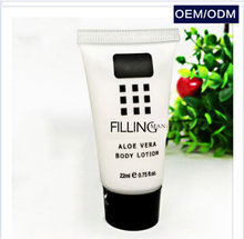 Natural Herbal Aloe Vera Moisturizing Whitening Relaxing Body Lotion For All Skin Type