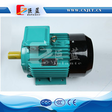 100% cooper wire electromotor 1hp three phase induction motor to 200hp motor factory in wenling china
