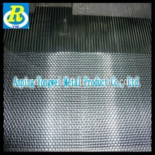 Gal.Iron Wire Netting /Galvanized windows screen for mosquito /chicken wire