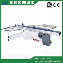 precision sliding table saw/panel saw MJ6128