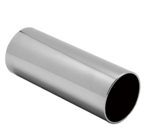 Prime Quality Custom-Made High Technology Welded 304 Stainless Steel Pipe Special Hollow Section