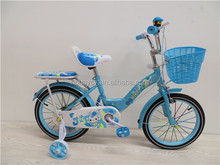 new model baby bicycle wholesale little children bike cheap children bike for girl