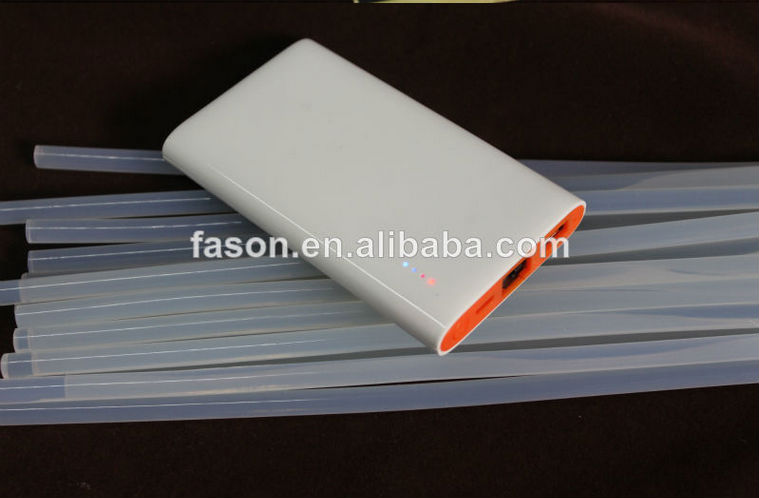 New arrival power bank 3g wireless router 4400mah from FASON