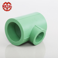 china manufacturer best quality ppr names pipe fittings