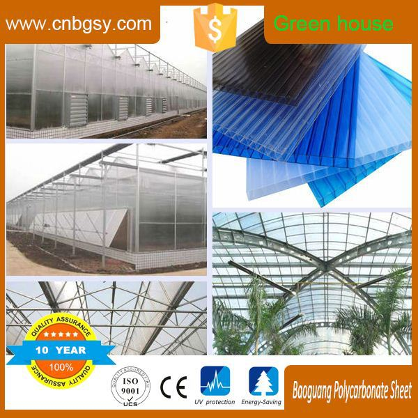 Hot Sell One Stop Gardens Greenhouse Parts Buy One Stop Gardens Greenhouse Parts One Stop