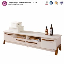 Living room tv stand cabinets lcd wooden tv furniture tv stand pictures