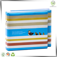 Factory custom plastic car cd dvd holder