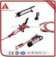 AOLAI Hot Sale Good Quality Hydraulic Hand Pump Hydraulic Power Tool Engine