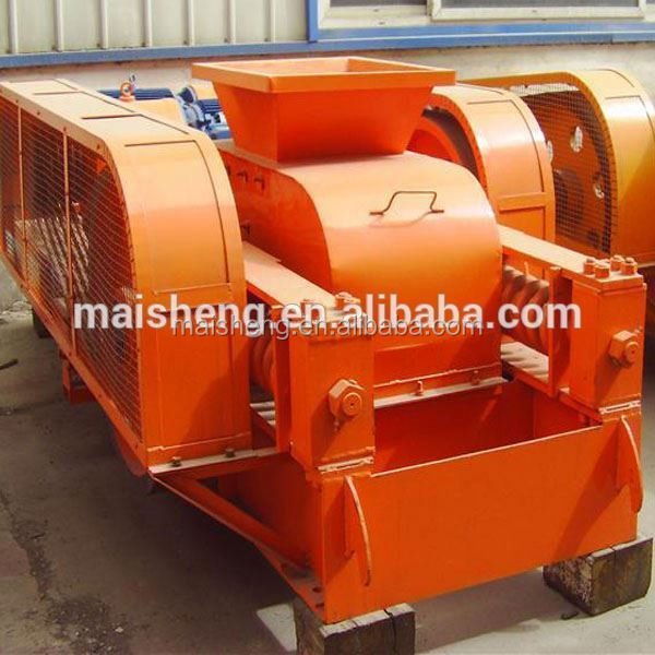 roller crusher for sale Mclanahan triple roll crushers are ideal for producers who want to accomplish two stages of reduction in one pass they can be used in coal, salt, coke, glass and trona operations, among otherstriple roll crushers combine a single roll crusher with a double roll crusher to form a crusher that is capable of achieving a.